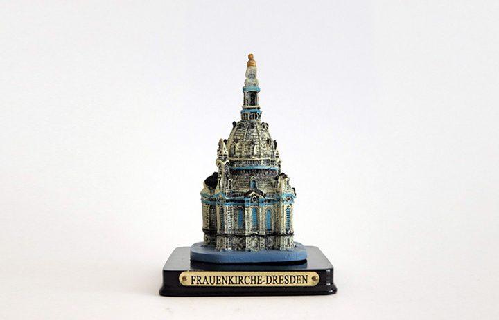 Mitbringsel Dresden