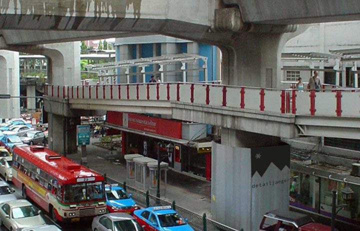 Reiseblog-Bangkok detailjaeger