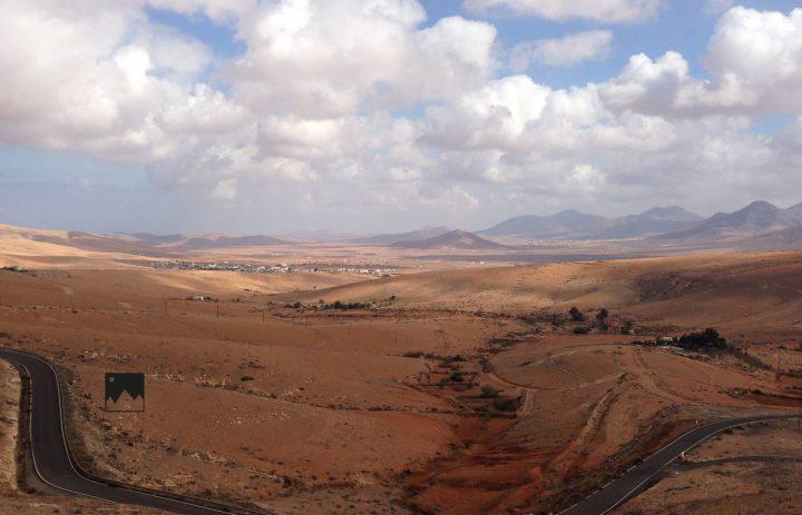 Reiseblog-Fuerteventura detailjaeger reiseblog