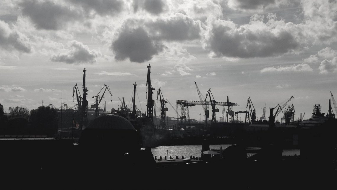 Reiseblog-Hamburg