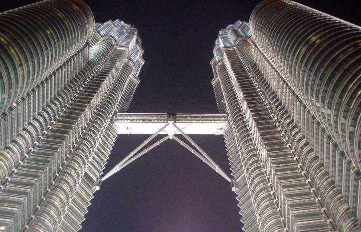 Reiseblog-Kuala-Lumpur