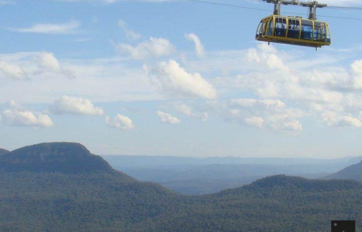 Sydney-Blue-Mountains detailjaeger reiseblog
