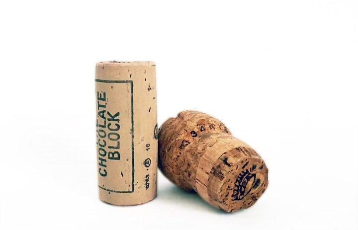 Souvenir-wine-tasting-suedafrika