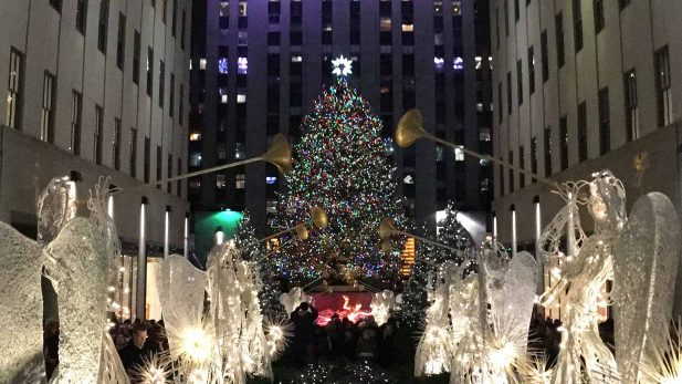 christmastreelighting-nyc-reiseblog-detailjaeger-beitragsbild