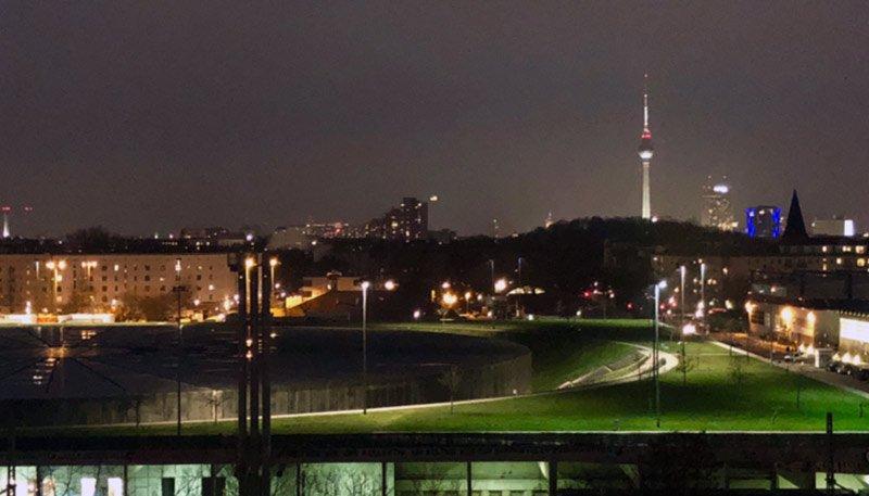 Ausblick Berlin vom Live-Escape-Berlin-Game-Erfahrungsbericht-Reiseblog
