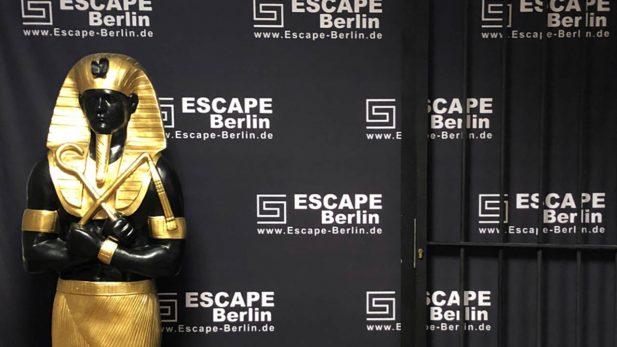 Live-Escape-Berlin-Game-Erfahrungsbericht-Reiseblog